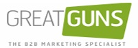 Inbound lead generation, b2b lead, Inbound marketing companies