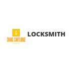 Craig Cartlidge Locksmith