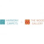 Harmony Carpets