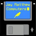 Jay Matthew Computers