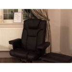 Cheam Counselling & Hypnotherapy