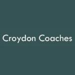 Croydon Coaches