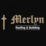 Merlyn Roofing & Building