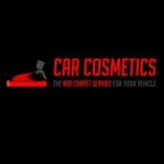 Car Cosmetics