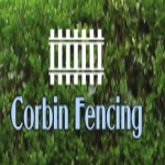 Corbin Fencing