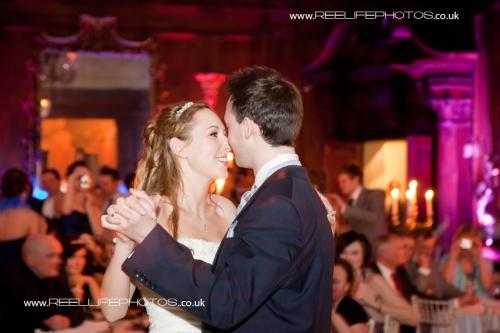 HD wedding videos