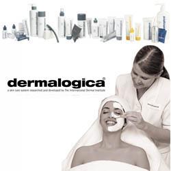 Dermalogica Facial 45 minutes