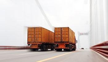 North Sheen Storage Costs Tw9