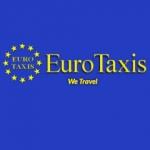 Euro Taxis