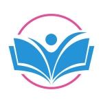 Monsarratt Specialist Dyslexia Services