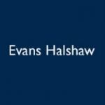 Evans Halshaw Ford Transit Centre Wolverhampton