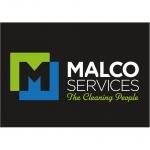 Malco Services Ltd