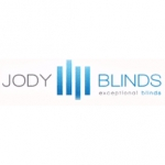 Jody Blinds