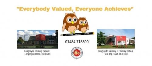 Longroyde Primary