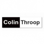 Colin Throop