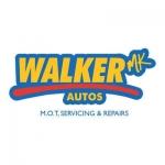 Walker Autos MK