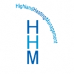 Highland Heating Management Ltd
