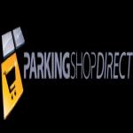 Parking Shop Direct