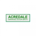 Acredale Garage Doors