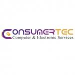 consumertec
