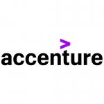 Accenture - Closed