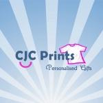 CJC Prints