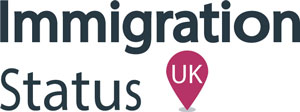 UK Immigration advice