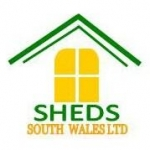 Sheds South Wales Ltd
