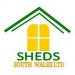 Sheds South Wales Ltd