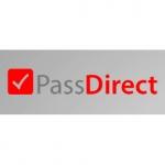 Pass Direct Driving School