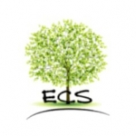 Evergreen Counselling Service