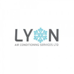Lyon Air Conditioning