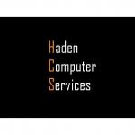 Haden Computer Services