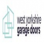 West Yorkshire Garage Doors