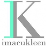 Imacukleen Carpet & Upholstery Cleaning