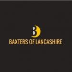 Baxters Of Lancashire