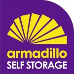 Armadillo Self Storage Liverpool Bootle
