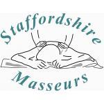 Staffordshire Masseurs