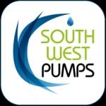 South West Pumps