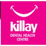 Killay Dental Health Centre