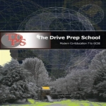 Drive Preparatory School