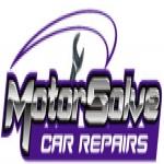 Motorsolve Car Repairs