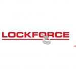 Lockforce Locksmiths Burnley Blackburn & Accrington