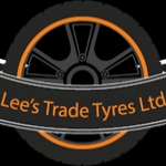 Lees Trade Tyres