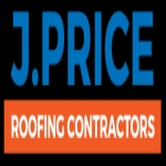 J. Price Roofing Contractors