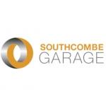Southcombe Garage Ltd