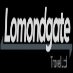 Lomondgate Travel Ltd