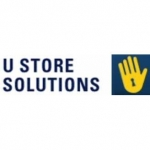 U Store Solutions