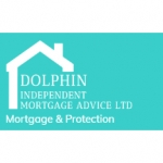 Dolphin Independent Mortgage Advice Ltd