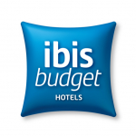 Hotel ibis budget Bradford